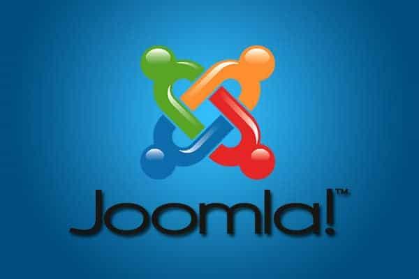Realizzazione siti Joomla
