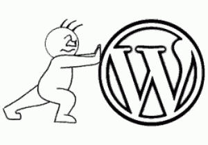 come trasferire un sito wordpress