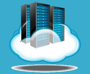Miglior server cloud cvh