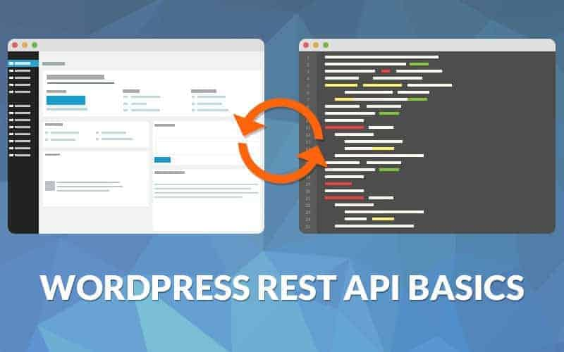 Come creare un box autore con le API di Worpdress e PHP