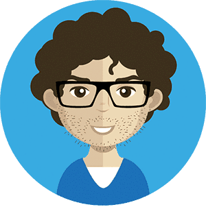 Alessio Angeloro | Programmatore WordPress
