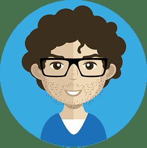 Alessio Angeloro | Programmatore WordPress