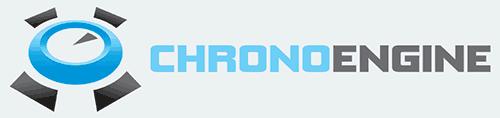 chronoengine chronoforms joomla