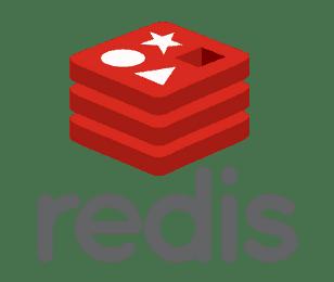 come installare redis wordpress