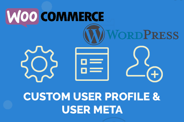 WordPress custom user_meta