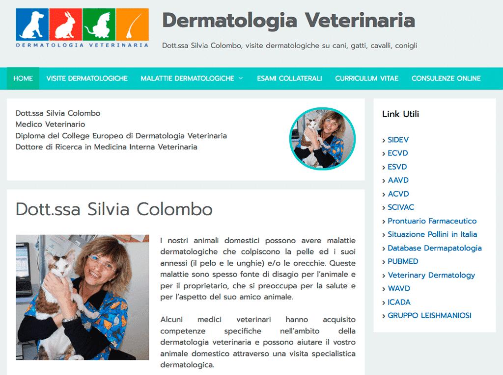 dermatologoveterinario