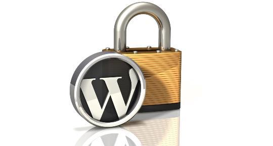 come proteggere wordpress