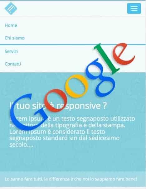 google 21 aprile_2015 mobile friendly algoritmo