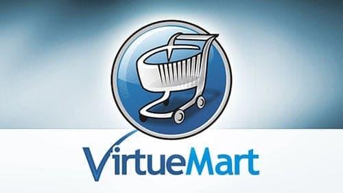 costo migrazione e aggiornamento virtuemart ecommerce