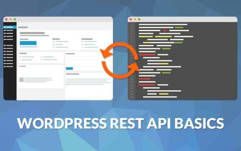 Come creare un box autore con le API di Worpdress e PHP