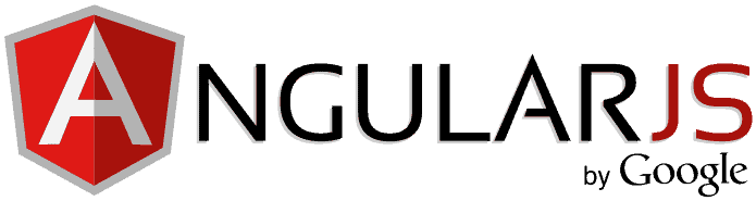 angular js, come sommare più campi input