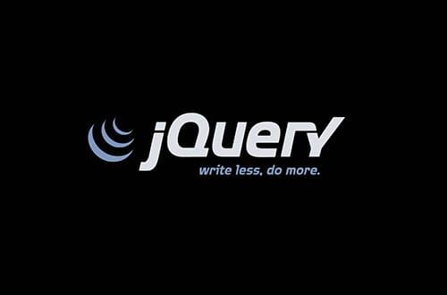 jQuery Script