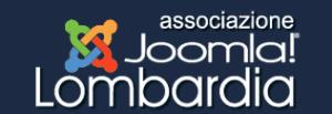 Joomla Lombardia