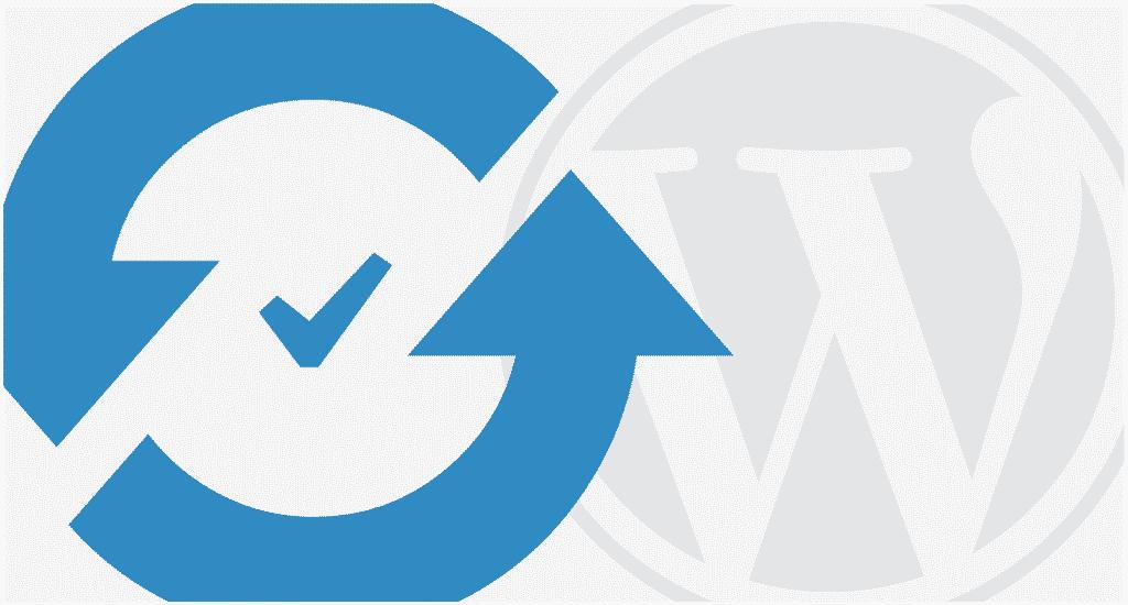 aggiornamenti automatici wordpress