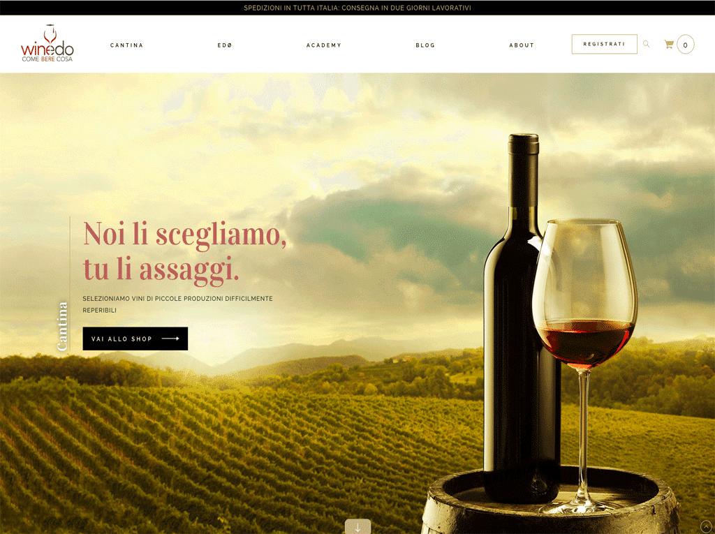 winedo