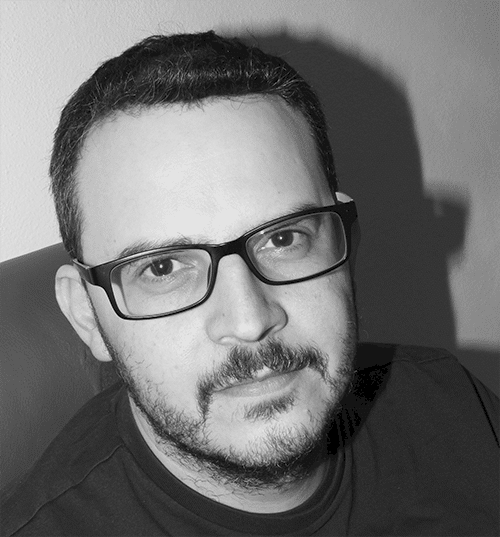 Alessio Angeloro