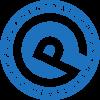 generatepress expert developer - programmatore generate press