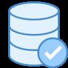 ottimizzazione database