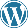 wordpress_logo_blu