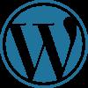 wordpress_logo_blu